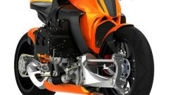 KickBoxer Diesel AWD - Immagine: 1