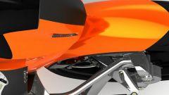 KickBoxer Diesel AWD - Immagine: 6