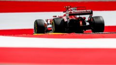 Kimi Raikkonen (2)