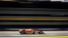 Kimi Raikkonen - F1 GP Singapore