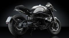 Kit Rizoma per BMW R NineT - Immagine: 2