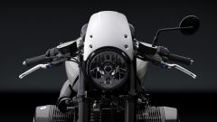Kit Rizoma per BMW R NineT - Immagine: 1