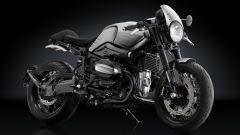 Kit Rizoma per BMW R NineT - Immagine: 4