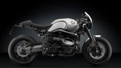 Kit Rizoma per BMW R NineT - Immagine: 5