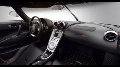 Koenigsegg Agera RS  - Immagine: 6