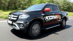 KONI Active Experience Tour: come va il nuovo Special Active - Immagine: 5