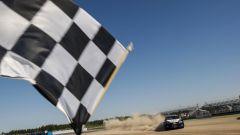 Kristofferson - RX GP Argentina