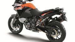 KTM 1050 Adventure - Immagine: 35