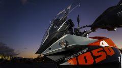 KTM 1050 Adventure - Immagine: 29