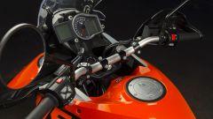 KTM 1050 Adventure - Immagine: 30