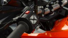 KTM 1050 Adventure - Immagine: 31