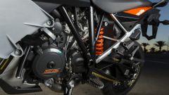 KTM 1050 Adventure - Immagine: 18