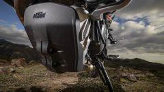 KTM 1050 Adventure - Immagine: 23