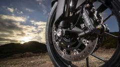 KTM 1050 Adventure - Immagine: 4