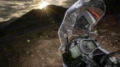 KTM 1050 Adventure - Immagine: 24