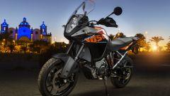 KTM 1050 Adventure - Immagine: 16