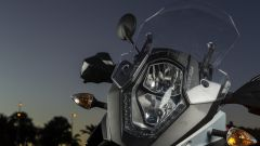 KTM 1050 Adventure - Immagine: 3