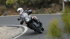 KTM 1050 Adventure - Immagine: 6