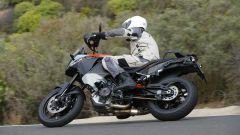 KTM 1050 Adventure - Immagine: 7