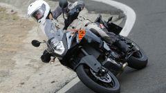 KTM 1050 Adventure - Immagine: 9