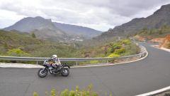 KTM 1050 Adventure - Immagine: 10