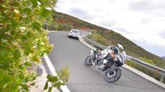 KTM 1050 Adventure - Immagine: 11