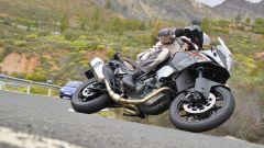 KTM 1050 Adventure - Immagine: 12