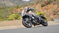 KTM 1050 Adventure - Immagine: 13
