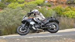 KTM 1050 Adventure - Immagine: 5