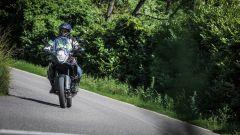 KTM 1090 Adventure 2018