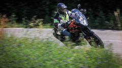 KTM 1090 Adventure: prova, prezzo, difetti, opinioni, commenti