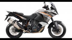 KTM 1190 Adventure: un nuovo promo video - Immagine: 15