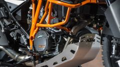 KTM 1190 Adventure R - Immagine: 28
