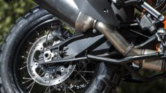KTM 1190 Adventure R - Immagine: 31