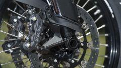 KTM 1190 Adventure R - Immagine: 32