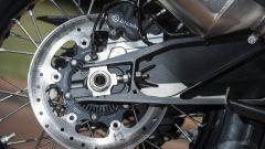 KTM 1190 Adventure R - Immagine: 33