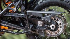 KTM 1190 Adventure R - Immagine: 34