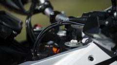 KTM 1190 Adventure R - Immagine: 35