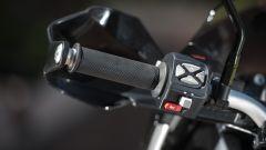 KTM 1190 Adventure R - Immagine: 36