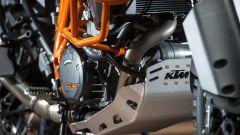 KTM 1190 Adventure R - Immagine: 37