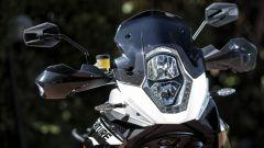 KTM 1190 Adventure R - Immagine: 39