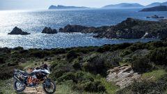 KTM 1190 Adventure R - Immagine: 27