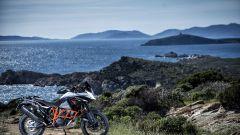 KTM 1190 Adventure R - Immagine: 26