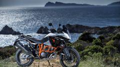 KTM 1190 Adventure R - Immagine: 25