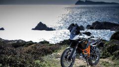 KTM 1190 Adventure R - Immagine: 29