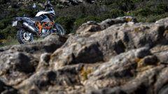 KTM 1190 Adventure R - Immagine: 22