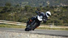 KTM 1190 Adventure R - Immagine: 9