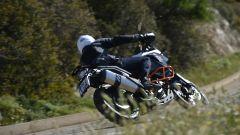 KTM 1190 Adventure R - Immagine: 6