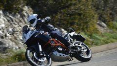 KTM 1190 Adventure R - Immagine: 12