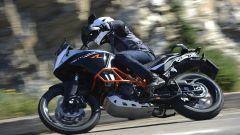 KTM 1190 Adventure R - Immagine: 13